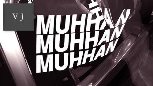 info_muhhan.jpg